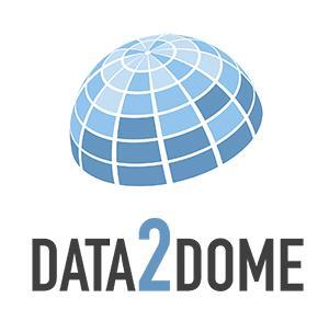 DATA2DOME