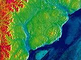 Head<br />                                             outdoors to learn about the Earth's past