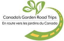 Canada's Garden Road trips