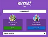 kahoot-en-procedure-01-thumb