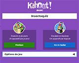 kahoot-procedure-01-thumb