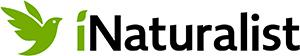 Logo iNaturalist