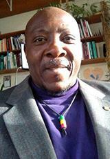 Stanley Asah