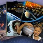 Collection Astro-Jeunes